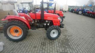 Mini tractor SHIFENG SF-354 C