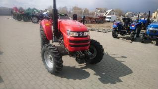 Mini tractor SHIFENG SF-404 C