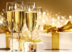 Продам молдавский коньяк, виски, ром, чача, шампанское, водка