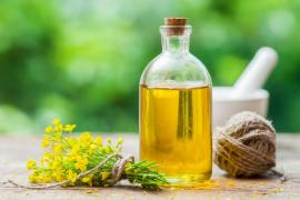 Продаж олії (соняшникова, кукурудзяна, рапсова)