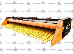 Reaper for sunflower GNS Vector, buy, price