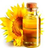 Sunflower oil to purchase Dnepr