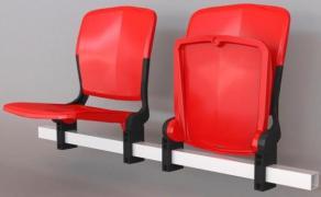Сидіння, крісла
