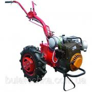 Tillers Motor Sich factory price