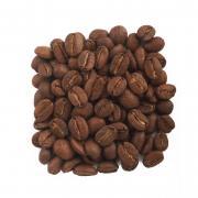 Зернова кава свіжообсмажена
